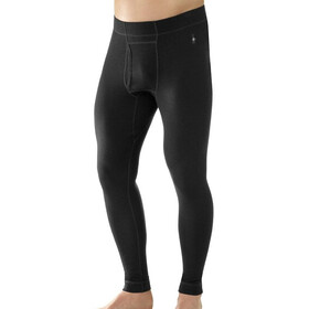 Smartwool M's Midweight 250 Bottom Black (001)